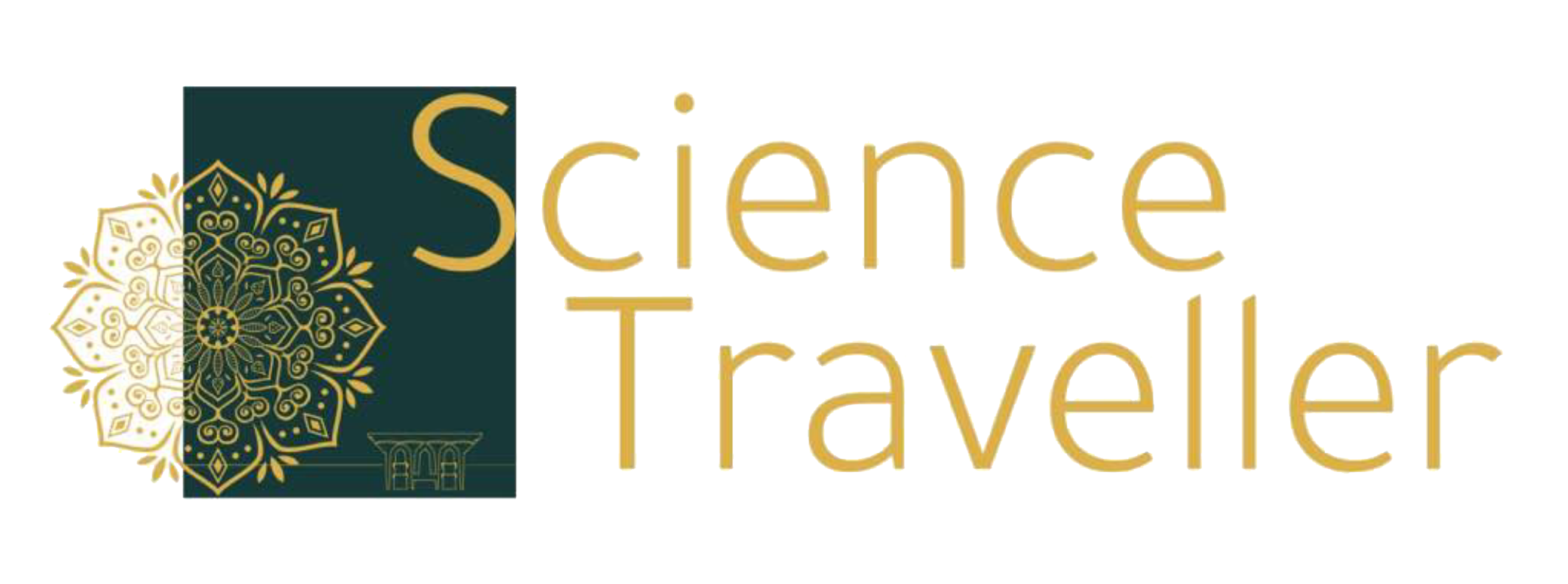 Science Traveller